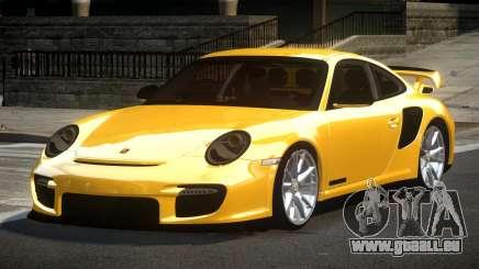 Porsche 911 GT2 SP-S pour GTA 4
