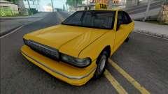 Beta Premier Taxi (Final)