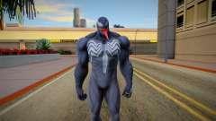 Venom Fortnite pour GTA San Andreas