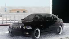 BMW M3 E46 LQ