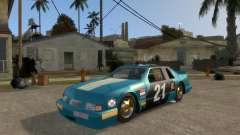 Hotring Racer SA