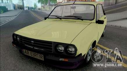 Dacia 1310 TLX 1988 pour GTA San Andreas