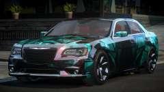 Chrysler 300C SP-R S8