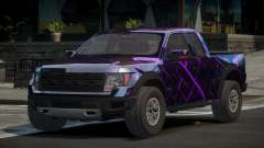 Ford F150 SP-U S9