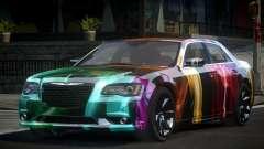 Chrysler 300C SP-R S9
