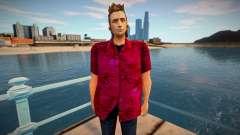Kent Paul (Vice City) pour GTA San Andreas