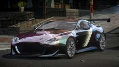 Aston Martin PSI Vantage S9