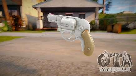 RE2: Remake - SL60 pour GTA San Andreas