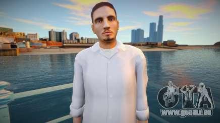 WitemyRi pour GTA San Andreas