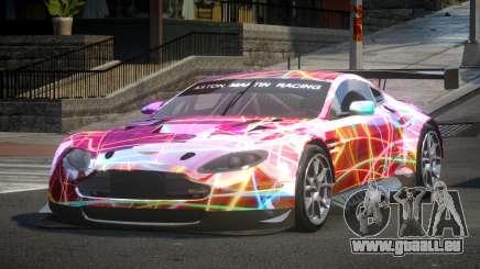 Aston Martin Vantage iSI-U S2 für GTA 4