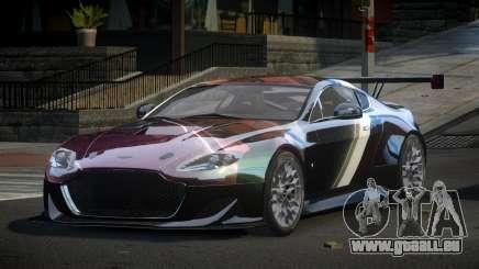 Aston Martin PSI Vantage S9 pour GTA 4