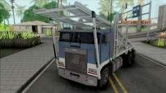 GTA IV MTL Packer