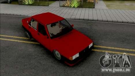 Tofas Sahin 1988 pour GTA San Andreas