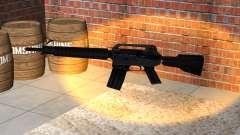 M4 - Proper Weapon pour GTA Vice City
